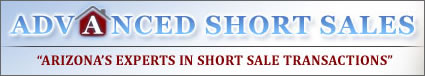 Advanced Short Sales